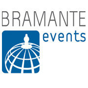 Bramante Events