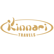 Kinnari Travels & Tours