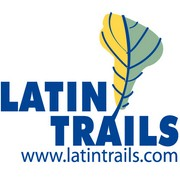 Latin Trails