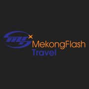 Mekong Flash Travel
